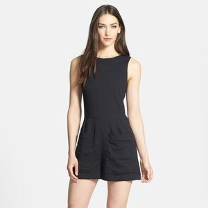 Theory Dresses - 🔴SOLD Theory 0 romper